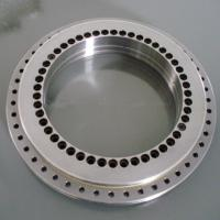 Ball bearing/slewing bearing/swivel turntable bearing  Swing Circles Slewing Ring Rotary Bearing Swing Bearing Manufactures