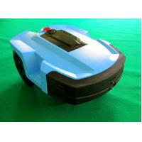 Automatic Robot mower, lawn mowers, garden tools grass cutter machine Manufactures