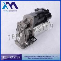 Airmatic Shock Air Suspension Compressor 251 320 27 04 For Mercedes-Benz Manufactures