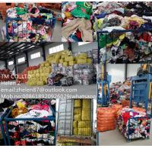 used clothes,used clothing,kenya,angola,ghana,nigeria,uganda,tanzania,congo, Manufactures