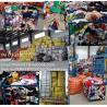 Buy cheap used clothes,used clothing,kenya,angola,ghana,nigeria,uganda,tanzania,congo, from wholesalers