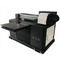 DEELEE A3 UV Inkjet Flatbed Printer 32 X 56cm Print Width For Gift Products Printing Manufactures