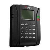 RFID Card Access Control Terminal with Standard Anti Pass-back HF-SC103 Manufactures