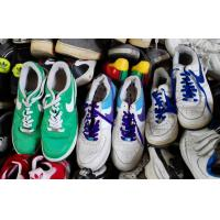 Grade A++ Used Sport Shoes Bales Wholesale Used Shoes for Women Manufactures