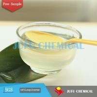 Superplasticizer in Concrete with Low Price / Polycarboxylate Superplasticizer PCE Manufactures