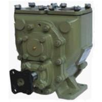 YGP Series Screw Gear Pump Manufactures