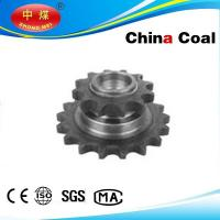 chain wheel use elevator Manufactures