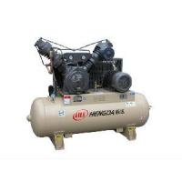 0.8m3/Min 9bars Oil Free Air Compressor (VW-0.8/9) Manufactures