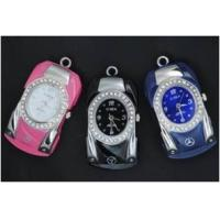 USB Memory Key / Jewelry USB Flash Drive 4GB KC-545 With Full- speed 12Mbps Manufactures