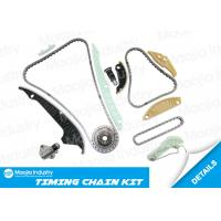 China New Timing Chain Kit For VW  CC EOS GOLF GTI 2.0 08-15 TCK2223004 06H109158J on sale