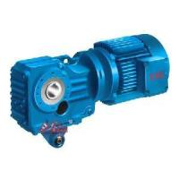 K Series Helical Gear Manufactures