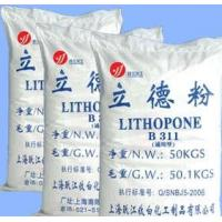 Lithopone (B311) Manufactures