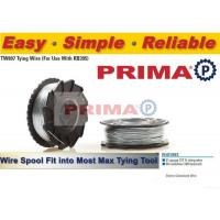 China Prima Rebar Tie Wire Tw897 on sale