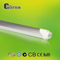 4ft 18 Kitchen Led Fluorescent Tube 120LM With PC Cover / Aluminum Shell Manufactures