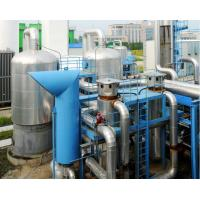 Quality 600L/h High Purity 99.6% Liquid Nitrogen Air Separation Plant For Industrial for sale