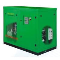 China 15HP 12.5 Bar Oil Free Screw Air Compressor , Low Noise Air Compressor on sale
