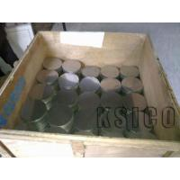 430 Stainless Steel Circle-1 Manufactures