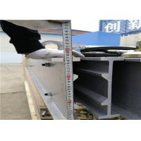 Explosion Proof Conveyor Belt Vulcanizing Equipment A Type Easy To Set - Up Manufactures