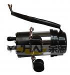 12V electric fuel pump UC-J7  16700-PCI-003 Manufactures