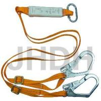 Energy Absorbing Lanyard (DH-HCD005/B) Manufactures