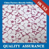 New style african lace fabrics ;african lace fabrics;cheap african lace fabrics Manufactures