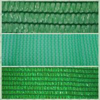 Sunshade Screen, Shade Netting/Various shade rate and GSM sunshade screen Manufactures