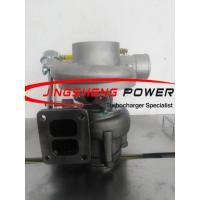 Application For Cummins Engine Holset HX40 4050201 4050202 Turbocharger Manufactures