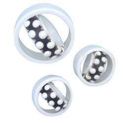 Ceramic Bearing Manufactures