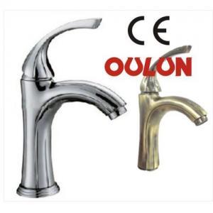 Basin faucet, bathroom faucet, bathroom taps, water faucet, lavatory faucet Manufactures