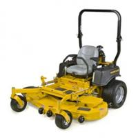 Lawn Mowers Manufactures