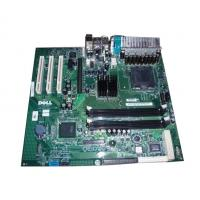 Desktop Motherboard use for DELL GX280 915 MT XF954 H7276 XF961 C7195 G5611 Manufactures