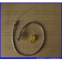 Thermocouple Wire holder with magnet Microsoft Xbox360 repair parts Manufactures