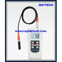 Digital Portable Micro Coating Thickness Gauge, Galvanized Thickness Gage, Elcometer TG-8680F Manufactures