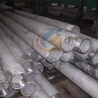 Inconel X-750 (UNSN07750) Plate, sheet, strip, wire, rod, bar,  forging Manufactures
