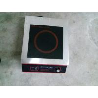 3500w induction cooker low voltage induction cooker Manufactures