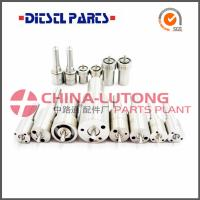 China automatic spray nozzle DLLA153P810 / 0 433 171 557 / 0433171557  for DAF Engine on sale