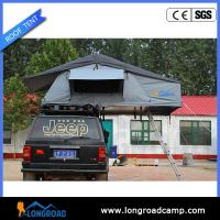 China roof top tents for sale on sale