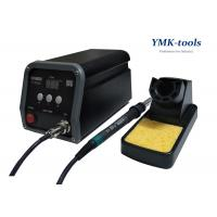 Buy cheap High Frequency Quick Soldering Station Equipment For Electronics ESD Safety from wholesalers