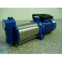 Centrifugal Pumps YPM Manufactures