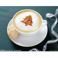 Buy cheap Foaming creamer for Cappuccino/Foamer/Cappuccino base/cold solube from wholesalers