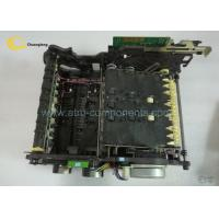 China 1750193276 Wincor Nixdorf ATM Parts Main Module Head W.Drive 01750193276 on sale