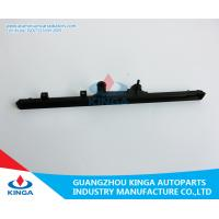 Engine cooling system car radiator tank parts for Toyota COROLLA'92-01 AE110 Manufactures