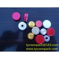 Quality Pharmaceutical Bottle Caps for sale