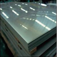 Inconel 625 UNS N06625 Nickel Alloy sheet Steel Plates FOR Cooling heat exchanger Manufactures