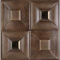 decorative 3d board;Decorative board;decorative wall board;christmas decorative board Manufactures