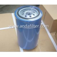 Good Quality Diesel filter For Weichai 612630080205 Manufactures