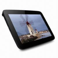 7-inch Android 4.0 Mini PC, AML8726-M3 Cortex A9 1GHz, 0.3 Megapixel Front Camera USB Host Manufactures