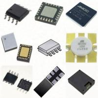 China High Performance Electronic Integrated Circuits Active / Passive Single Unit on sale