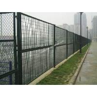 Frame Type Fence - 02 Manufactures