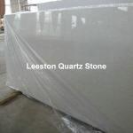 quartz slabs and artifcial stone Manufactures